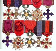 Купим значки,  жетоны,  медали,  знаки - времен царской России,  СCCР